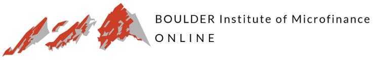 Boulder Institute